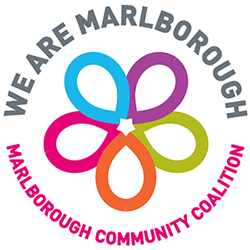 Marlborough Community Coalition - We are Marlborough